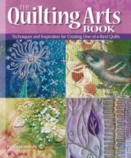 the-quiltingarts-book
